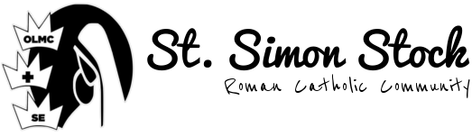 St. Simon Stock Parish